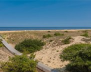 7800 Ocean Front Avenue Unit A, Northeast Virginia Beach image