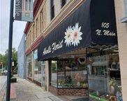 105 N Main Street, Abbeville image