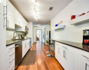 54 Rainey St Unit 101, Austin image