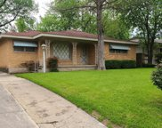 2333 Emily Drive, Fort Worth image