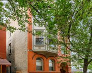 524 North Armour Street Unit 2W, Chicago image