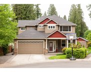1509 NE 83RD  CT, Vancouver image