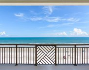 807 S Atlantic Avenue Unit 602, New Smyrna Beach image