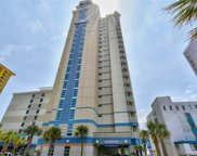 2504 N Ocean Blvd. Unit 334, Myrtle Beach image