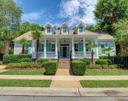 1631 Airlie Forest Court, Wilmington image