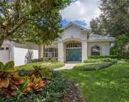 264 Royal Oak Way, Venice image