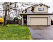 1601 W 13TH  AVE, Junction City image