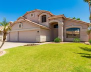1825 E Appaloosa Road, Gilbert image
