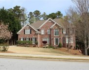 4090 Regal Oaks Drive, Suwanee image