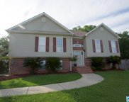152 Woodland Ridge Rd, Odenville image