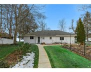 22156 Jason Avenue N, Forest Lake image