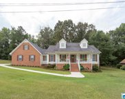 33 Greenbrier Ln, Oneonta image