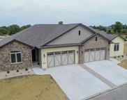 6888 Tuscan Ridge Cir, Deforest image
