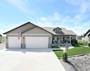 618 Lacey Road, Billings image