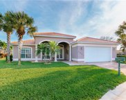 3821 Leighton Ct, Naples image