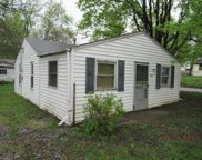 2502 Mccarty  Street, Indianapolis image