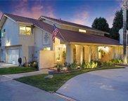 8316     Moon Court, Rancho Cucamonga image
