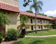 1845 S Highland Avenue Unit 10-19, Clearwater image