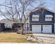 1424 Churchill Road, Schaumburg image