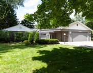 8732 Northcote Avenue, Munster image