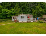 54137 SAM BLEHM  RD, Scappoose image