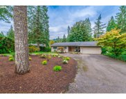101 MALFAIT TRACTS  RD, Washougal image