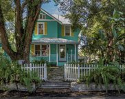 3512 N Highland Avenue, Tampa image