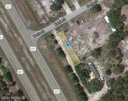 421 Highway, Burgaw image