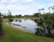 3914 Loblolly Bay Dr #102, Naples image