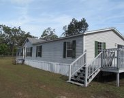 3023 Luther Hall, Tallahassee image