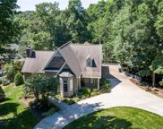 118 Shelter Cove  Lane, Mooresville image