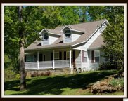 Awe Inspiring Homes For Sale In Newport Tn Martyloveday Com Download Free Architecture Designs Meptaeticmadebymaigaardcom