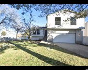 3329 S Squirewood Dr, West Valley City image