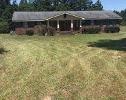 773 New Hope Church Road, Battleboro image