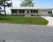 9832 Crowell   Road, Deal Island image