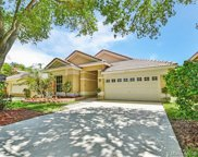 8313 Nw 57th Dr, Coral Springs image