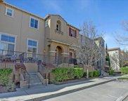 4490 Moulin Pl, Santa Clara image