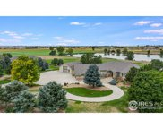 2680 Grace Way, Mead image