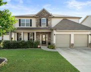 204 Bradbourne Way, Simpsonville image