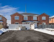 614 Pinder Ave, Newmarket image