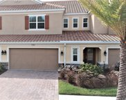 12306 Terracina Chase Court, Tampa image