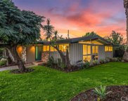 7237   E Lanai Street, Long Beach image