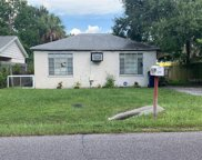 6410 S Himes Avenue, Tampa image