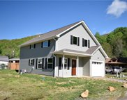 51 Dream Meadow  Lane, Maggie Valley image