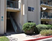 3550 BAY SANDS Drive Unit #1044, Laughlin image