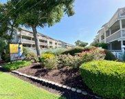 202 Maison Drive Unit #303, Myrtle Beach image