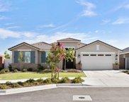 11530 Helena, Bakersfield image