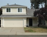 2410  Floradale Way, Lincoln image