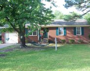 2337 Springhill Road, Greenville image