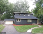 931 2nd Street SE, Forest Lake image